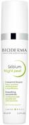 Биодерма Sebium Night Peel ночной пилинг для лица