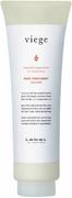 Lebel Viege Treatment Volume маска для объема волос