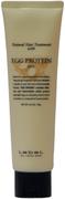 Lebel Egg Protein маска для волос питательная