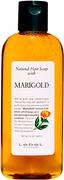 Lebel Marigold шампунь для жирной кожи головы