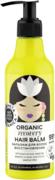 Планета Органика Hair Super Food Восстановление Органическое Масло Манго и АHA-Кислоты Маракуйи бальзам для волос