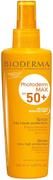 Биодерма Photoderm Max SPF50+ спрей для тела солнцезащитный