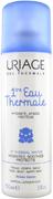 Урьяж Bebe 1ere Eau Thermale первая термальная вода для очищения кожи детей и младенцев