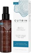 Кутрин Bio+ Scalp Therapy Energy Boost Serum сыворотка-бустер для укрепления волос у мужчин