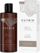 Кутрин Bio+ Hydra Balance Shampoo шампунь для увлажнения кожи головы