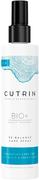 Кутрин Bio+ Re-Balance Care Spray кондиционер для жирной кожи головы