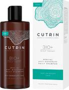 Кутрин Bio+ Special Anti-Dandruff Shampoo шампунь для ежедневного применения против перхоти