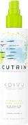 Кутрин Koivu Hydrating Care Spray спрей-уход для стайлинга и защиты волос от солнца