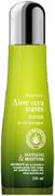 Deoproce Aloe Vera Oasis Toner Smoothing and Moisture тоник увлажняющий с алоэ