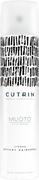 Кутрин Muoto Strong Instant Hairspray лак для волос моментальной сильной фиксации