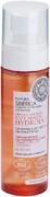 Natura Siberica Anti-Stress Органический Гидролат Даурской Розы тоник-гидролат для лица