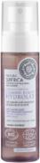 Natura Siberica Органический Гидролат Родиолы Розовой тоник-гидролат для чувствительной кожи лица