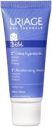 Урьяж Bebe 1ere Creme Hydratante крем для лица увлажняющий защитный для детей и новорожденных