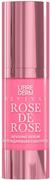 Librederm Revivale Rose de Rose сыворотка для лица возрождающая