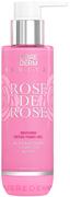 Librederm Revivale Rose de Rose тоник-гель возрождающий детокс