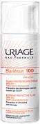 Урьяж Bariesun 100 SPF50+ эмульсия для экстремальной защиты от солнца