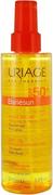 Урьяж Bariesun Huile Seche SPF масло солнцезащитное сухое