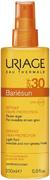 Урьяж Bariesun Spray Haute Protection SPF30 спрей солнцезащитный для чувствительной кожи лица и тела