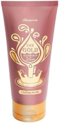Elizavecca 24k Gold Cream Mask крем-маска для лица с 24-каратным золотом