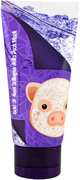 Elizavecca Gold CF-Nest Collagen Jella Pack Mask маска-пленка с экстрактом ласточкиного гнезда