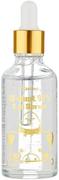 Elizavecca CF-Nest 97% B-jo Serum легкая сыворотка для лица с экстрактом ласточкиного гнезда