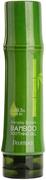 Deoproce Everyday Refresh Bamboo Soothing Gel гель для тела универсальный увлажняющий