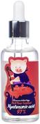 Elizavecca Witch Piggy Hell Pore Control Hyaluronic Acid 97% сыворотка для расширенных пор с гиалуроновой кислотой
