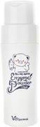 Elizavecca Milky Piggy Hell-Pore Clean Up Enzyme Powder Wash пудра энзимная для умывания