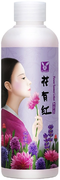 Elizavecca Hwa Yu Hong Flower Essence Lotion лосьон-эссенция для кожи лица