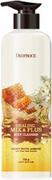 Deoproce Healing Mix and Plus Body Cleanser Honey White Jasmine гель для душа