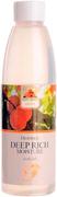 Deoproce Deep Rich Moisture Body Oil Apricot масло для тела увлажняющее