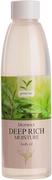 Deoproce Deep Rich Moisture Body Oil Green Tea масло для тела увлажняющее