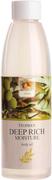 Deoproce Deep Rich Moisture Body Oil Olive масло для тела увлажняющее