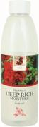 Deoproce Deep Rich Moisture Body Oil Rose масло для тела увлажняющее