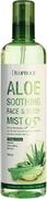 Deoproce Aloe Soothing Face & Body Mist 95% спрей-мист для лица и тела увлажняющий с алоэ