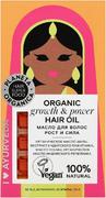 Планета Органика Hair Super Food Рост и Сила масло для волос