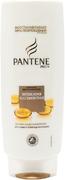 Пантин Pro-V Интенсивное Восстановление бальзам-ополаскиватель для слабых и поврежденных волос