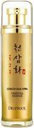 Deoproce Cheon Sam Hwa Oriental Essence эссенция антивозрастная на основе корня женьшеня