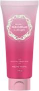 Deoproce Cleanbello Collagen Essential Clean and Deep Peeling Vegetal пилинг с коллагеном растительный