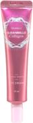 Deoproce Cleanbello Collagen Essential Moisture Eye Cream крем-сыворотка увлажняющая для век с коллагеном