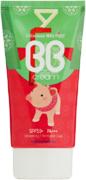 Elizavecca Milky Piggy BB Cream BB крем с гиалуроновой кислотой