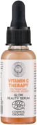 Планета Органика Bio Vitamin C Therapy+Organic Papaya Сияние Кожи сыворотка для лица