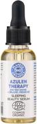 Планета Органика Bio Azulen Therapy+Organic Primrose сыворотка для лица ночная