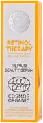 Планета Органика Bio Retinol Therapy+Organic Mango сыворотка для лица восстанавливающая