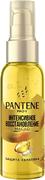Пантин Pro-V Интенсивное Восстановление масло для слабых и поврежденных волос с витамином Е