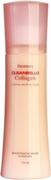 Deoproce Cleanbello Collagen Essential Moisture Lotion лосьон интенсивного питания с коллагеном