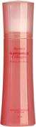 Deoproce Cleanbello Collagen Essential Moisture Skin флюид для лица увлажняющий