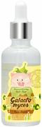 Elizavecca Milky Piggy Galactomyces Ferment Filtrate 100% сыворотка для лица с экстрактом галактомисиса