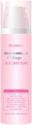 Deoproce Cleanbello Collagen Multi Fluid флюид мультифункциональный 10 в 1 с коллагеном