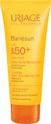 Урьяж Bariesun Lait SPF50+ молочко солнцезащитное для тела